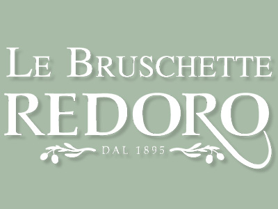 Logo alternativo Bruschetteria