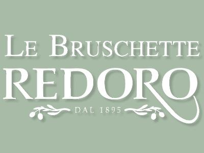 Logo alternativo Bruschetteria